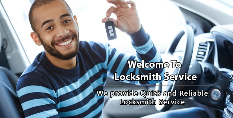 Gold Locksmith Store Dallas, TX 972-512-6394